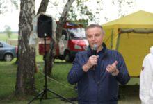 Photo of «Защита Отечества» Николая Брыкина является незарегистрированной и фиктивной