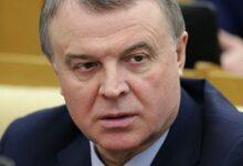 Photo of Депутат Николай Брыкин стал фигурантом дела о вымогательстве 60 млн. рублей