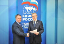 Photo of Как Николай Брыкин стал депутатом Госдумы?