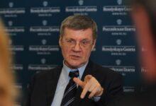 Photo of В коррупционный скандал в Югре вмешался заместитель Юрия Чайки. Но оборотни не отступают…