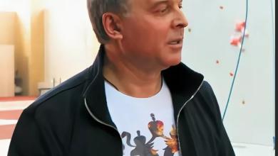 Photo of «За умение кошмарить бизнес». Отставной генерал Николай Брыкин спровоцировал международный скандал