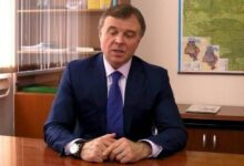 Photo of Как депутат Брыкин половину своей компании на дочку переписал