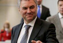Photo of Таких и берут в депутаты! Выкрутившийся от взыскания 188 миллионов государственного ущерба Николай Брыкин просиживает штаны в Госдуме