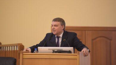 Photo of Депутат Николай Брыкин показал низкую эффективность
