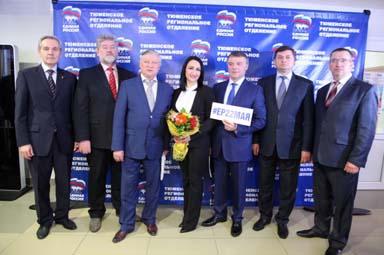 Николай Брыкин на дебатах