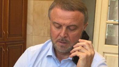 Photo of «Попадание в «список Титова» подарило надежду на скорое разрешение ситуации»