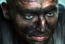 Photo of Миллиарды в угольной корзине «Ростоппрома»